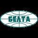 Беларускае тэлеграфнае агенцтва