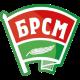Беларускі рэспубліканскі саюз моладзі