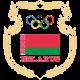 Нацыянальны алімпійскі камітэт