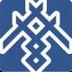 Спарткомплекс «Раўбічы»