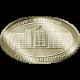 Савет Міністраў Рэспублікі Беларусь